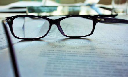 """Biglaw Basics"":  Reading In (Part 1)"