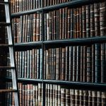 """Biglaw Basics"":  Learning to Love Secondary Sources"