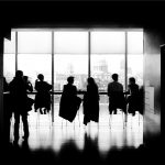 """Biglaw Basics"":  Team Communication"