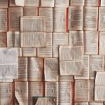 """Biglaw Basics"":  Reading In (Part 2)"