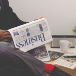 In-House Looking Out:  4 Tips for Outside Counsel