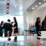 Tips for Summer Associates:  Take Full Advantage (of the Networking Opportunities)