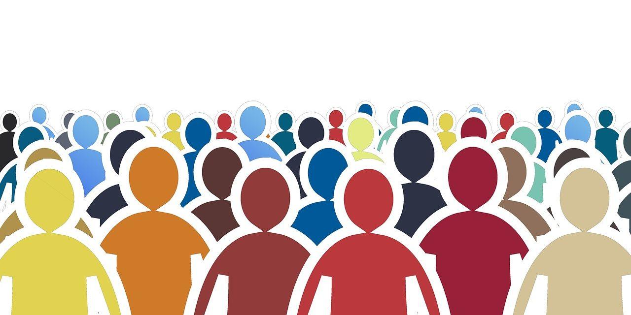 new associate success category diversity inclusion blacklines