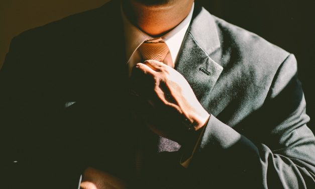 Law Firm Interview Tips:  EIW/OCI Edition