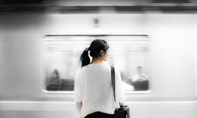 Advice (I Wish I Had Been Given) for Women Starting Careers in Biglaw