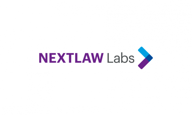 "Ep. 6 – ""Value-Added VC"":  Our Conversation with Nextlaw Labs CEO Dan Jansen"