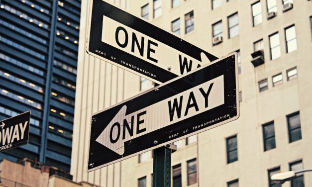 Ambivalent Associate No Longer: How to Decide Whether to Leave Your Law Firm
